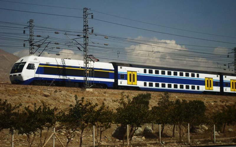کاهش بودجه متروی کلانشهرها عامل افزایش ترافیک