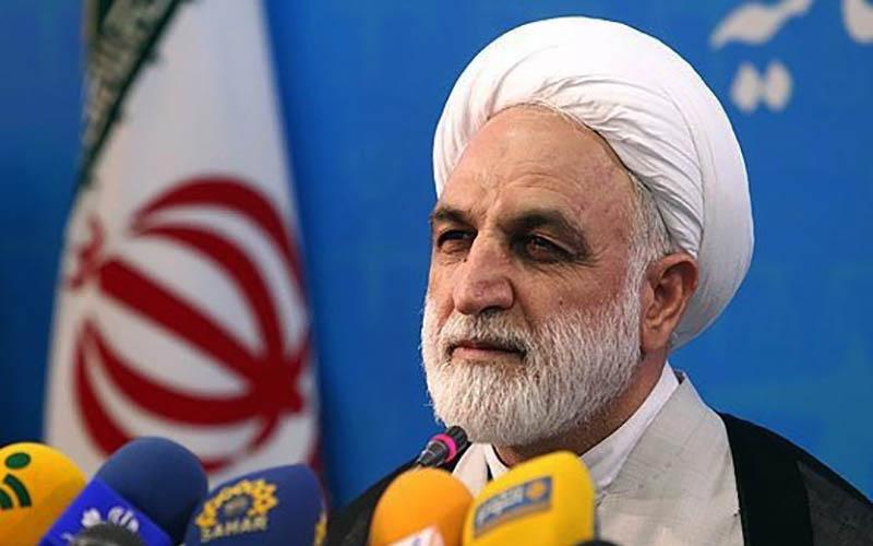 جزئیات حکم مدیرعامل ثامن الحجج/ حکم اعدام «سلطان قیر» تایید شد