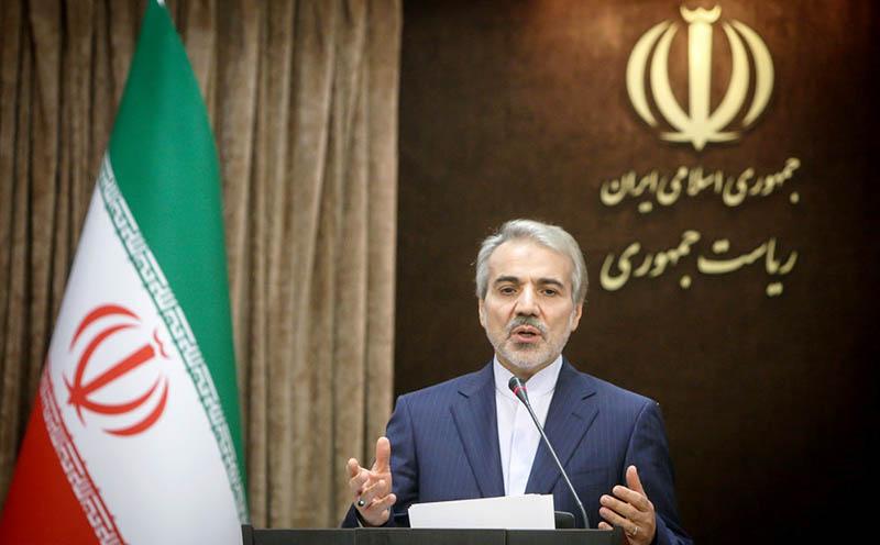 انتقاد رئیسجمهور از مسکن مهر به جا بود