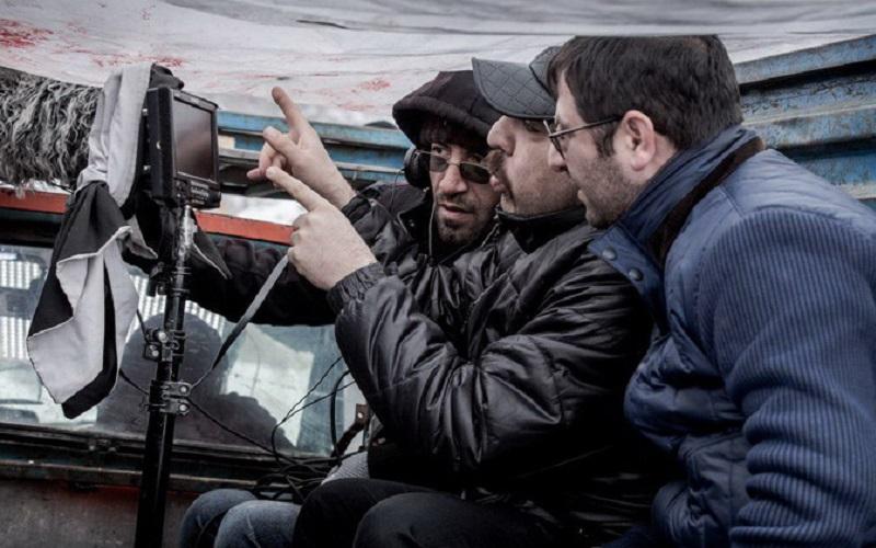 هزینه ساخت یک فیلم مستند چقدر است؟