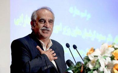 پیام تسلیت وزیر اقتصاد و صدور دستور ویژه برای رسیدگی به وضعیت زلزلهزدگان