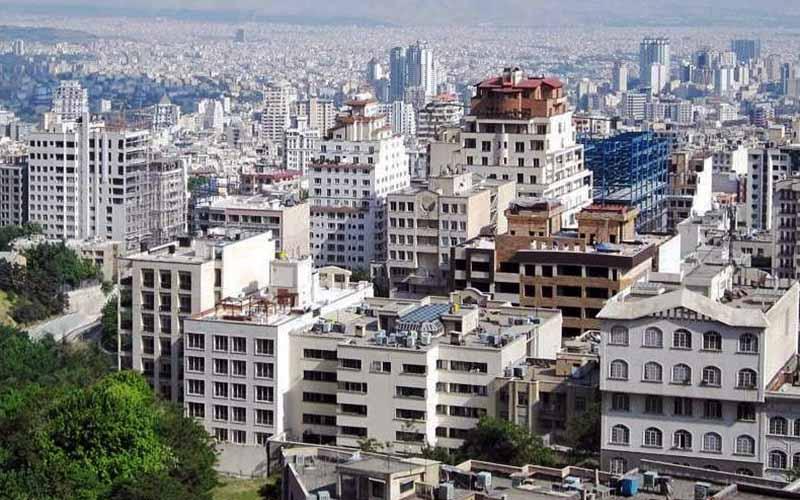 شرح یک نماینده مجلس از چرایی تبعیت سازندگان ساختمان از نماهای غربی