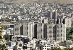 افزایش سقف تسهیلات اوراق خرید مسکن به ۹۰ میلیون تومان