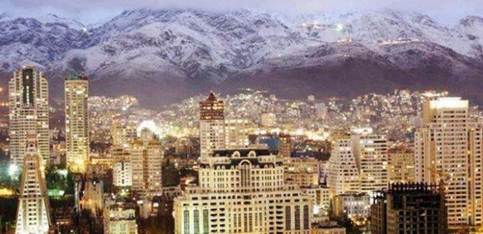 مروری بر عملکرد ۱۰۰ روزه دولت در بخش مسکن