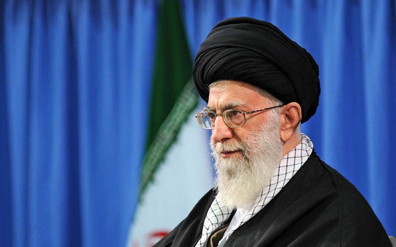 رهبر انقلاب با عفو یا تخفیف مجازات محکومان موافقت کردند
