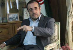 دغدغههایی برای مسیر سردرگم اقتصاد ایران