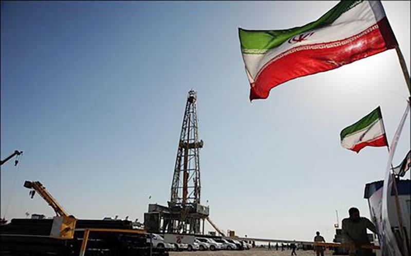 جزئیات افزایش تولید از میادین نفتی غرب کارون