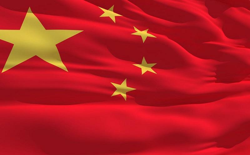 نارضایتی چین از تعرفه جدید آنتیدامپینگ آمریکا