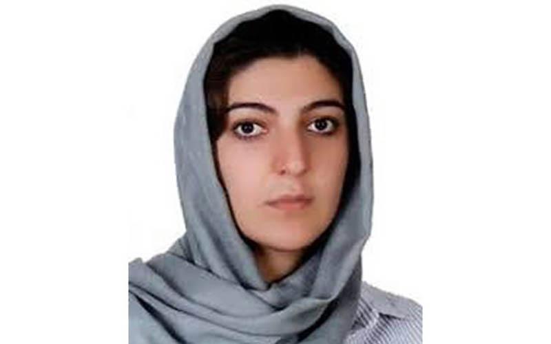 نازنین دیهیمی مترجم و روزنامهنگار درگذشت