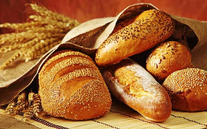 نمایشگاه بینالمللی صنعت آرد و نان فردا در تهران آغاز به کار میکند