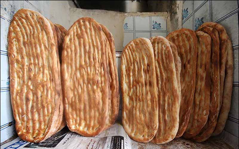 یکسانسازی نرخ آرد و نان در هالهای از ابهام