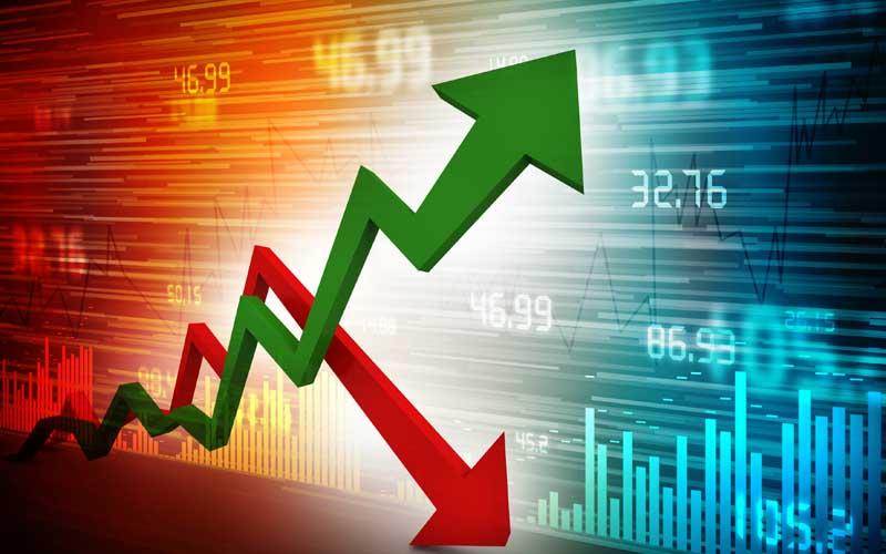 نرخ تورم تولید کننده در آبانماه به ۹.۴ درصد رسید