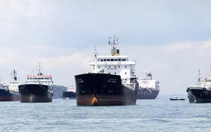 رشد ۸۳ درصدی واردات نفت کره جنوبی از ایران