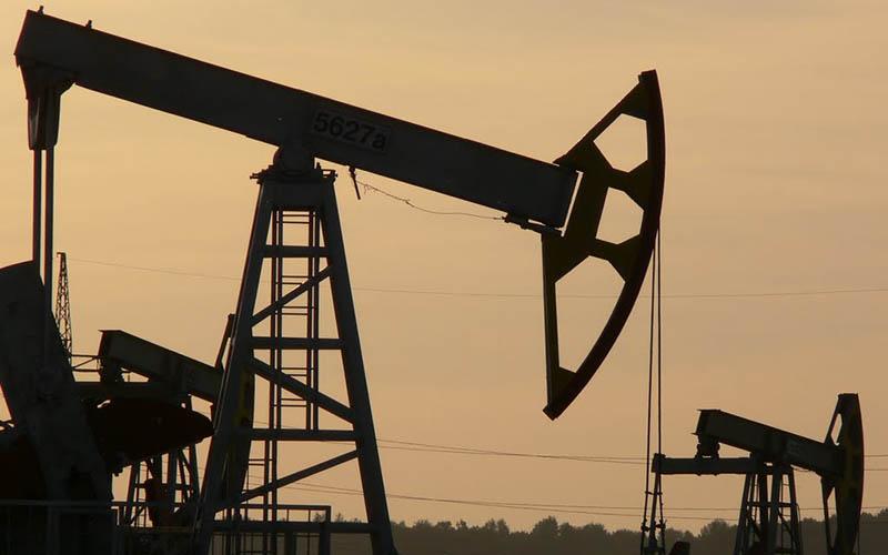 نفت ایران برای ماه اکتبر گرانتر شد