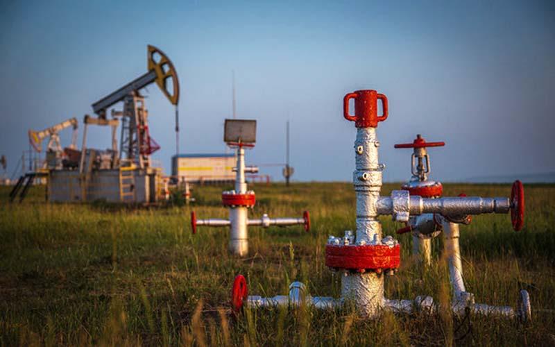 افزایش تولید نفت و گاز آمریکا تا سال ۲۰۲۵ میلادی