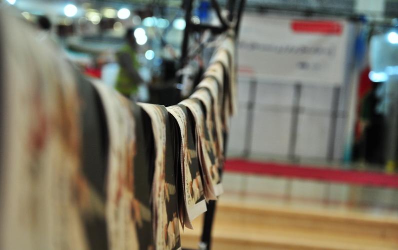 اغلب روزنامهها دوشنبه تعطیل هستند