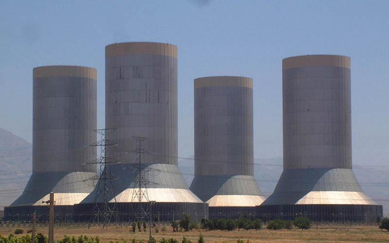 بهرهبرداری از نخستین صندوق پروژه بورس انرژی آغاز شد