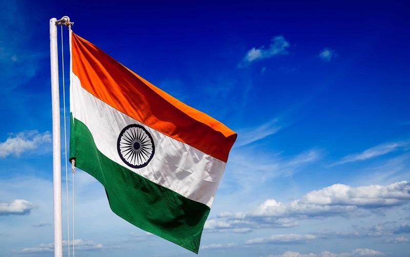 با اعتصاب کارمندان تمام بانکهای هند تعطیل شدند