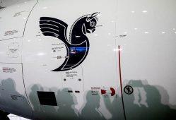 سرنوشت هواپیماهای پسابرجامی ایرانایر