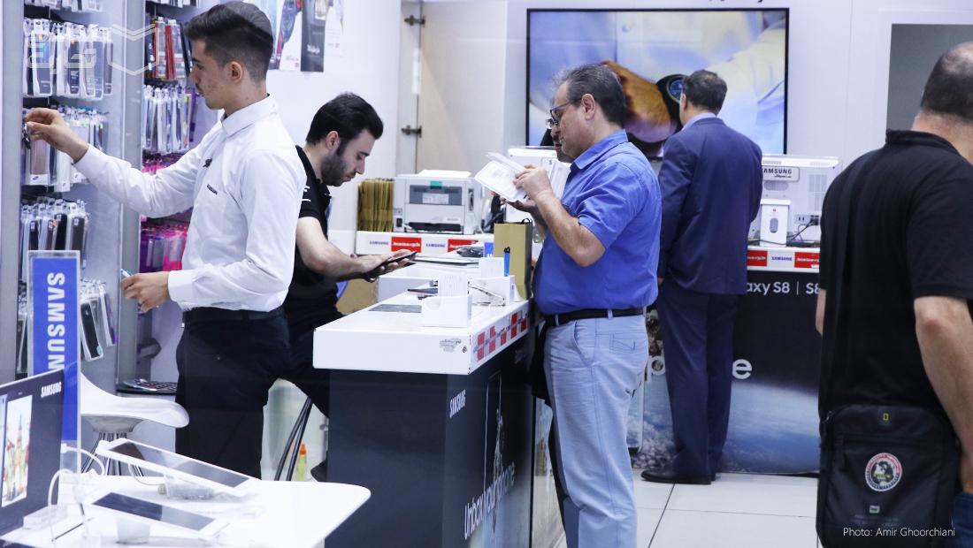 کلانداده تبعیض قیمت قیمتگذاری
