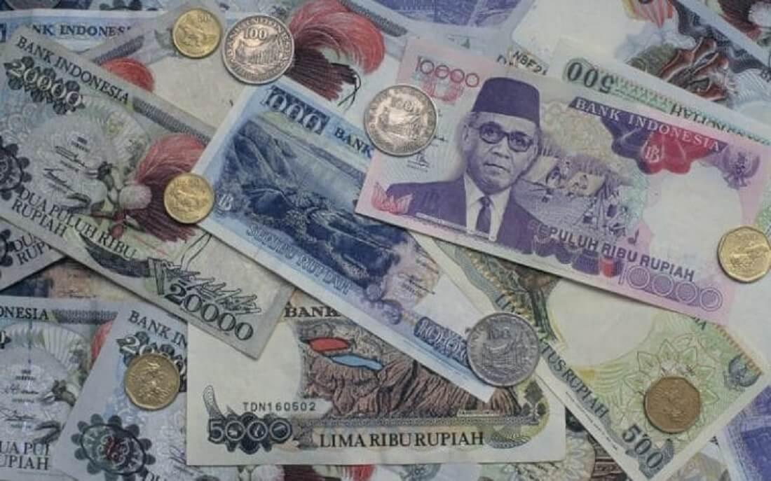 بحران دلار به اندونزی رسید
