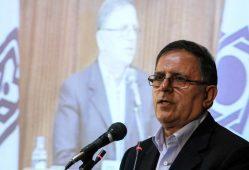 فراخوان رئیس کل بانک مرکزی برای پویش بازار پولی عاری از موسسات غیرمجاز