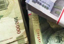 آییننامه قانون مبارزه با پولشویی در دولت تصویب شد
