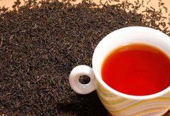 میزان مصرف چای تا 10 سال آینده به 120 هزار تن میرسد