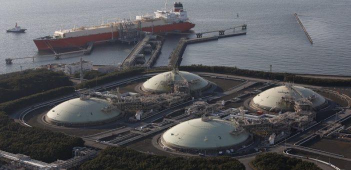 ژئوپولتیک افزایش قیمت نفت