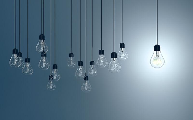 کارآفرینی اجتماعی؛ همزیستی مبارک سود و سخاوت