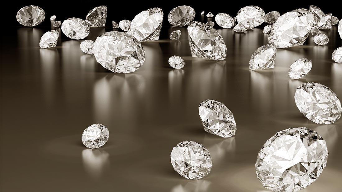 کارتلها مواد مخدر الماس نفت