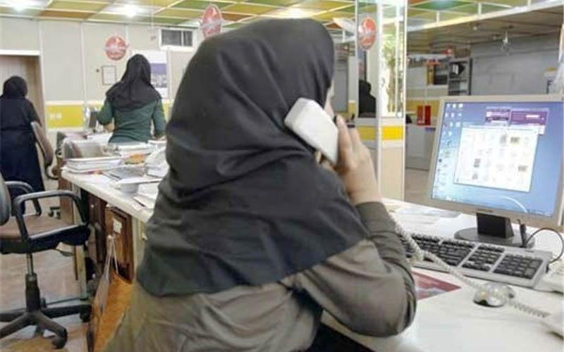 بیش از 200 هزار زن تهرانی تنها زندگی میکنند