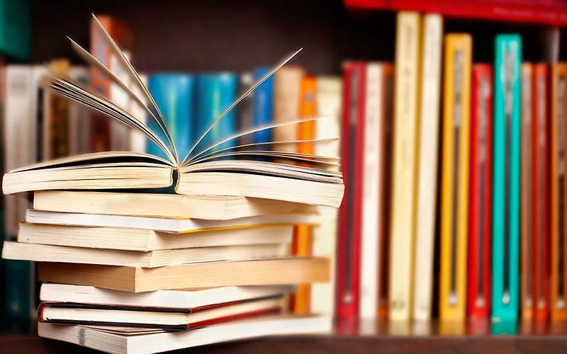 ثبت یک رکورد در میزان فروش کتاب