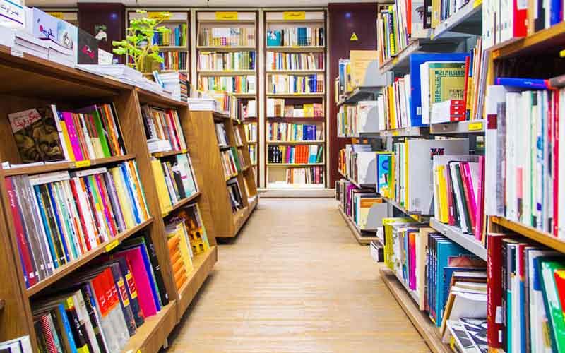 فراخوان معاون فرهنگی ارشاد برای روز کتابگردی