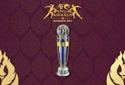 نامزدهای بهترینهای سال آسیا معرفی شدند