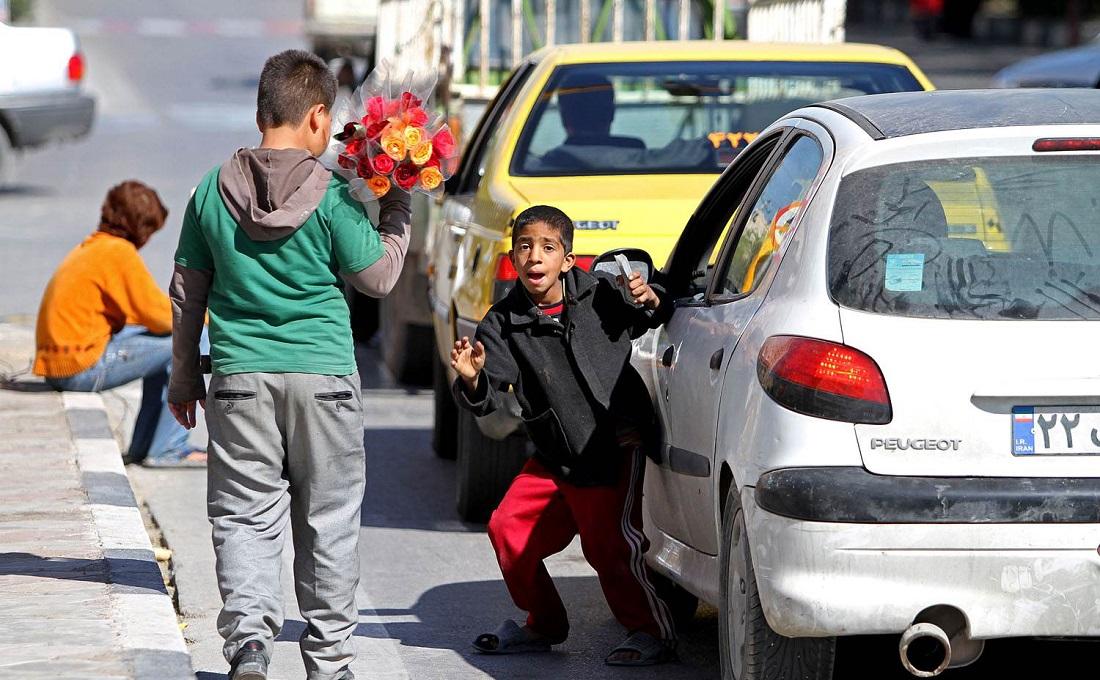 لایحه منع بکارگیری کودکان در مخاصمات مسلحانه تدوین شد