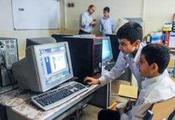 ۸ میلیون کودک و نوجوان ایرانی روزانه ۶ ساعت در فضای مجازی سیر میکنند
