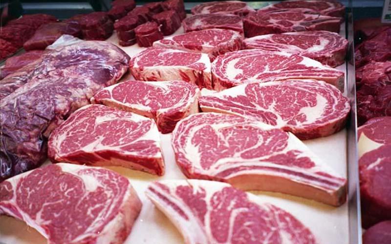 دومین نمایشگاه بینالمللی گوشت و فرآوردههای گوشتی حلال در تهران آغاز شد