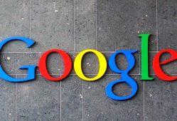 گوگل مکان کاربران اندروید را ردیابی میکند