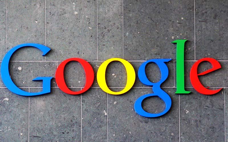گوگل از توسعهدهندگان اندرویدی در اروپا حقامتیاز میگیرد