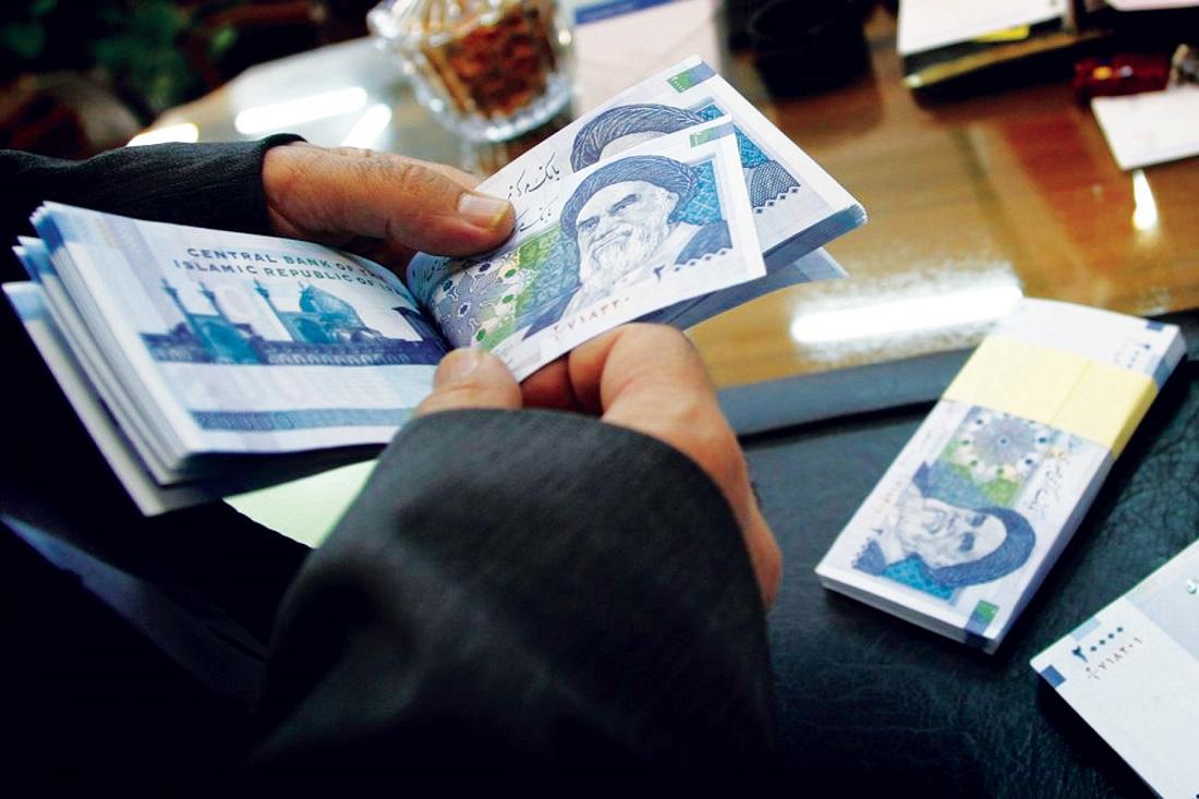 درآمد هدفمندی یارانهها در سال ۹۷ به خزانه واریز میشود