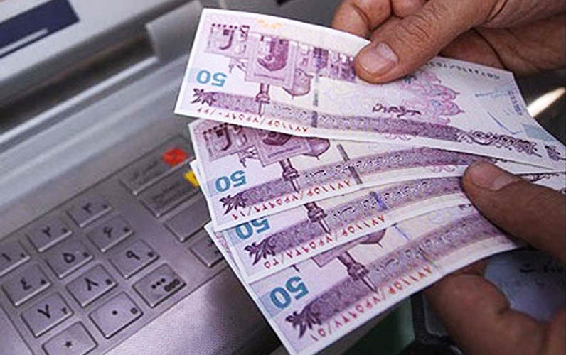 حذف یارانه ثروتمندان در دستور کار دولت و مجلس