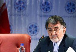 ردپای عربستانیها در افزایش تعرفه لبنیات عراق برای ایران