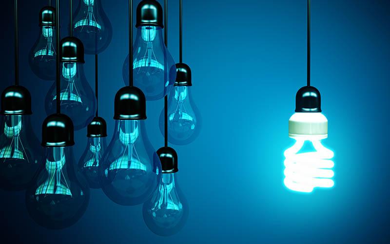تهرانیها میتوانند مصرف برق خود را رصد و مدیریت کنند