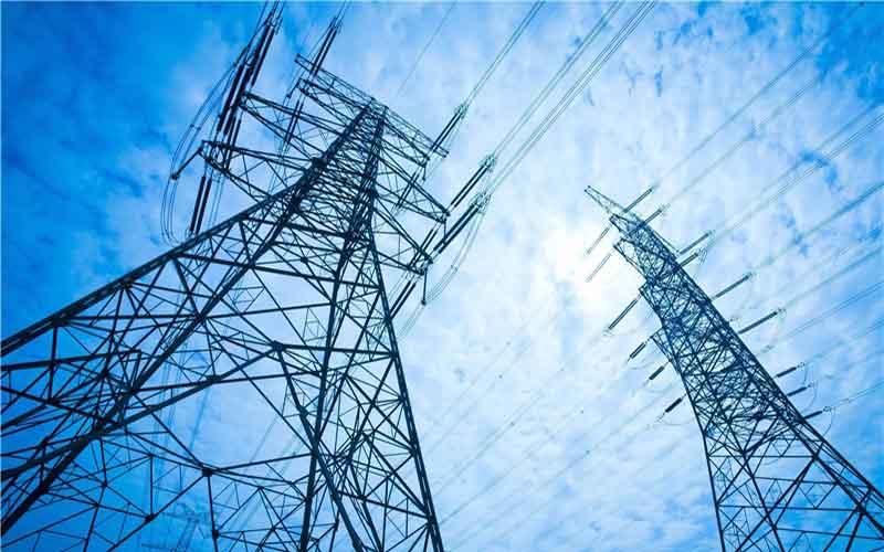 رتبه چهاردهم ایران در تولید برق جهان