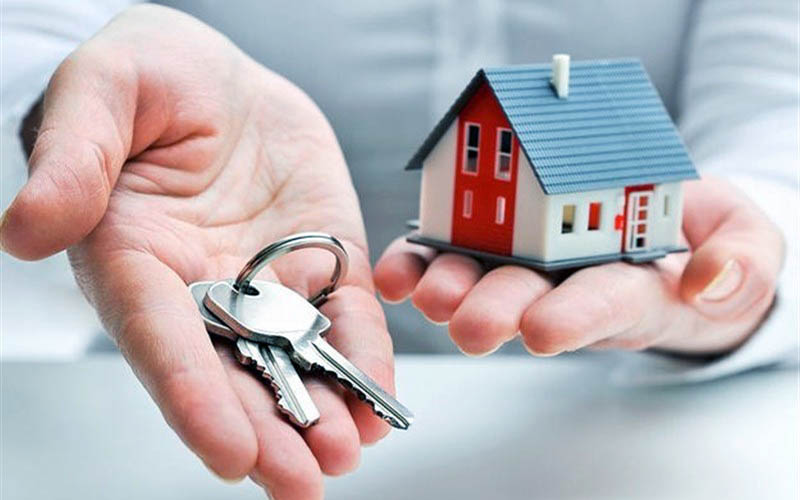 افزایش ۲۰ درصدی اجارهبها در تابستان ۹۶