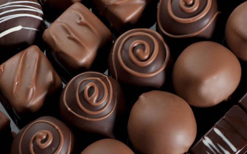 امسال بیسکویت، شیرینی و شکلات گران نمیشود