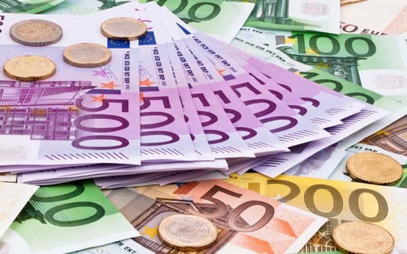 نرخ ارز در روزهای آینده افزایش مییابد
