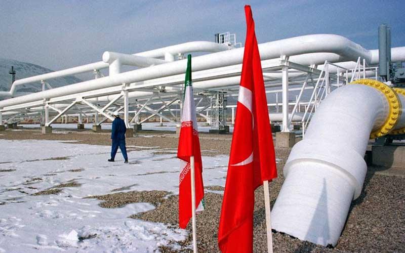 دلایل تفاوت رفتار مردم ایران و ترکیه در مقابل کاهش ارزش پول ملی
