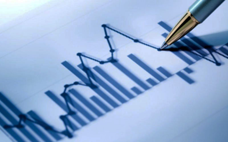 افزایش درآمد روزانه کشور به 272 میلیون دلار